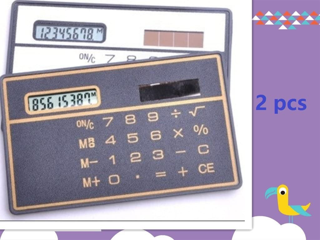 king's store 8 Digits Max 46% OFF Ultra Thin Card Slim Mini Max 85% OFF Design Credit So