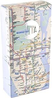 Krink K-42 MTA Box Set of 10 Markers (K42MTASET)