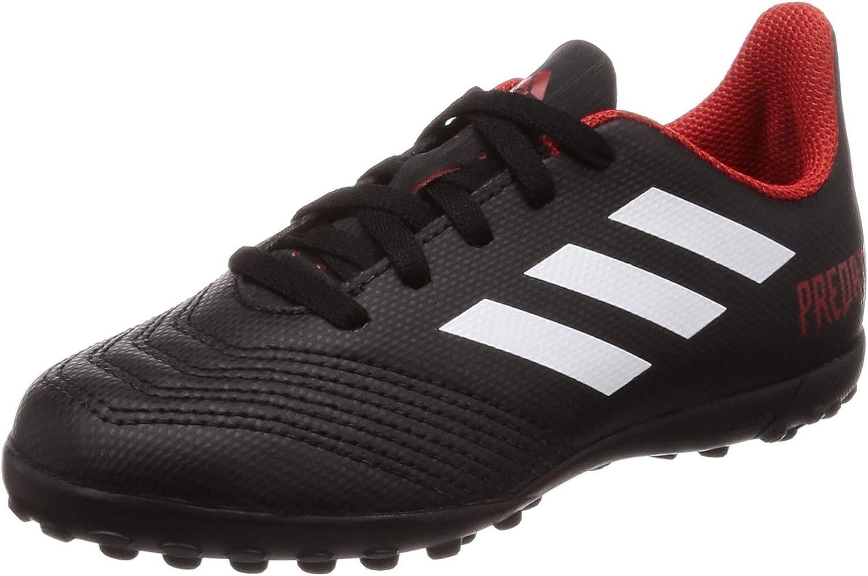 Adidas Unisex-Kinder Protator Protator Protator Tango 18.4 Tf Fußballschuhe B07DVLD162  Globale Verkäufe 7563ea