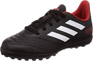 9145c693b Amazon.co.uk: 12.5 - Football Boots / Sports & Outdoor Shoes: Shoes ...