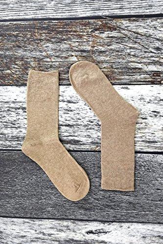 buy  IOMI – 6 Pack Women Thin Non Binding Extra ... Diabetes Care