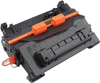 استبدال خرطوشة الحبر المتوافقة لـHP CE390a لطابعة Hp Color Laserjet Pro 600 M601DN M602DN M603DN M455 مع طابعة الليزر الرق...