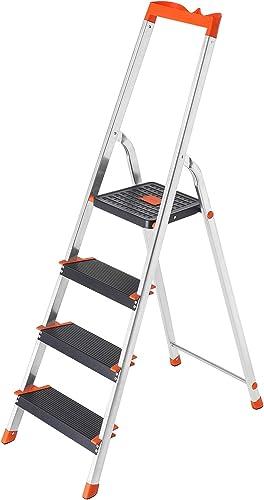 Mejor calificado en Escaleras multifunción y reseñas de producto útiles - Amazon.es