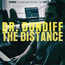 Best dr. dundiff the distance Reviews