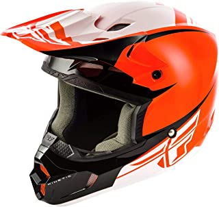 Best fly racing orange helmet Reviews