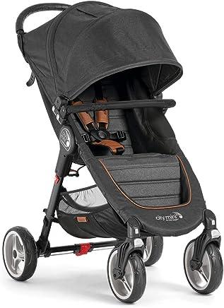 Amazon.es: Baby Jogger - Carritos y sillas de paseo ...