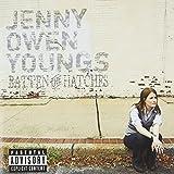 Batten the Hatches von Jenny Owen Youngs