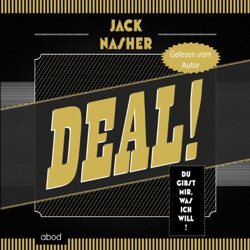 Deal! cover art