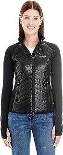 Best marmot variant mens jacket Reviews