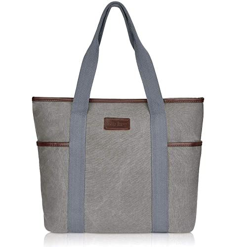 e37e3ff5618ce Canvas Tote Bag for Women