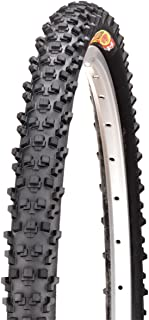 panaracer Fire XC Pro Tubeless Road Bicycle Tire