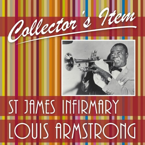 Collector´s Item (St James Infirmary)