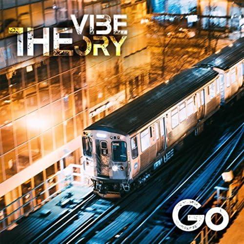The Vibe Theory