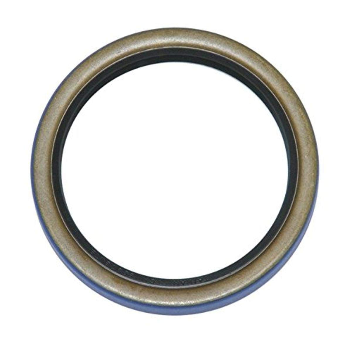 TCM 15203TB-H-BX NBR Buna Rubber Carbon T Oil TB-H Steel 5 ☆ popular Seal Popular products