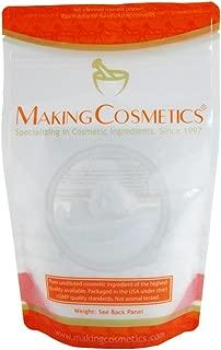 MakingCosmetics - Urea - 4.4oz / 125g - Cosmetic Ingredient