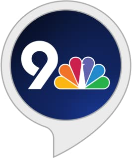 Best channel 9 news colorado Reviews