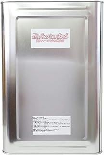 ハーバリウム オイル 17リットル 15kg 業務用