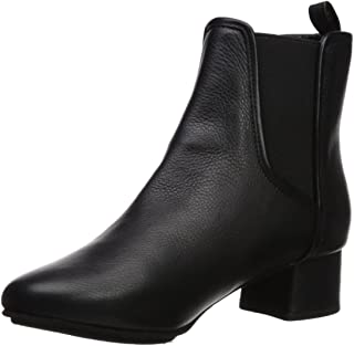 Best yosi samra ankle boots Reviews