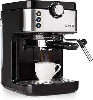 Amazon.es: A - Cafeteras para espresso / Cafeteras: Hogar y cocina