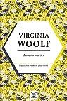 Lunes o martes. Cuentos y bosquejos par Woolf