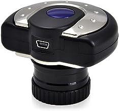 Cassini C-13MP 1.3MP Digital Eyepiece Camera