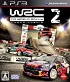 WRC 2 FIA World Rally Championship (japan import)