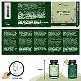 Zoom IMG-1 resveratrolo vegavero 500 mg l