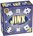 Jinx - Family Board Game