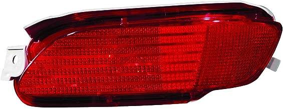 Best lexus rx330 side marker light replacement Reviews