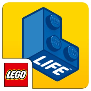 lego a pic