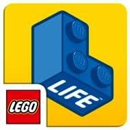 LEGO® Life – Create, share & discover