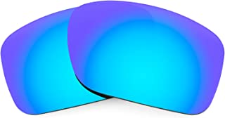 Revant Replacement Lenses for Oakley Turbine