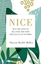Best the book of nice Reviews