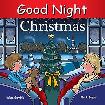 Best christmas good night Reviews