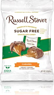 Best sugar free valentine's day candy Reviews