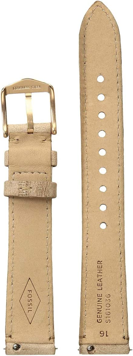 S161036 Silver Beige Leather