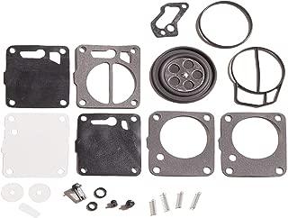 Sea Doo 580 587 650 657 720 717 787 800 Carb Carburetor Rebuild Kit 2 Stroke
