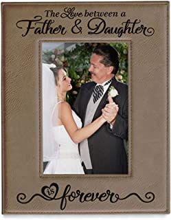 Best first dance picture frame Reviews