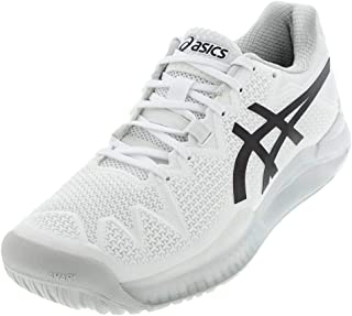 Men's Gel-Resolution 8 Tennis Shoes