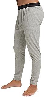 Burton Midweight Baselayer Pants Mens