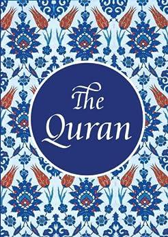 Quran: A Simple English Translation (Goodword ! Koran) by [Maulana Wahiduddin Khan, Goodword, Goodword / Maulana Wahiduddin Khan]