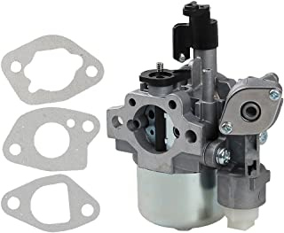 Harbot EX13 Carburetor with Gasket for Subaru Robin 276-62302-60 276-62302-50 EX13D EX130 EX130D Engine