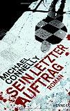 Michael Connelly: Sein letzter Auftrag
