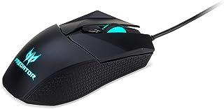 Predator Cestus 300 Gaming mouse