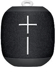 Caixa de Som Bluetooth UE Wonderboom (Preto), Ultimate Ears