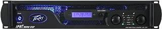 Peavey IPR2 2000 DSP - 2000 watt with DSP