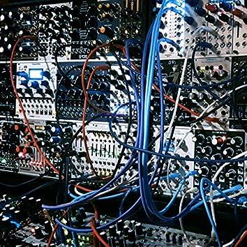 Modular Techno 16