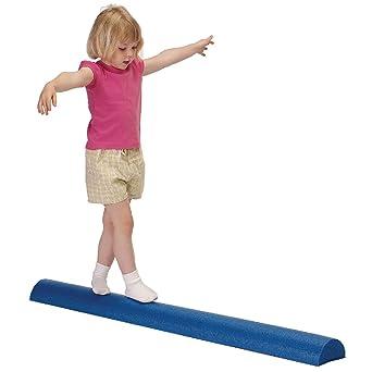Foam Balance Beam for Kids
