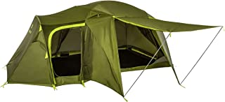 Marmot Limestone 8 Person Camping Tent