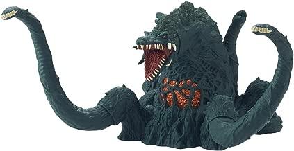 Godzilla Movie Monster Series Biollante Vinyl Figure